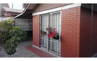 Metro San Jose De La Estrella / El Pinar / Disponibilidad Inmediata