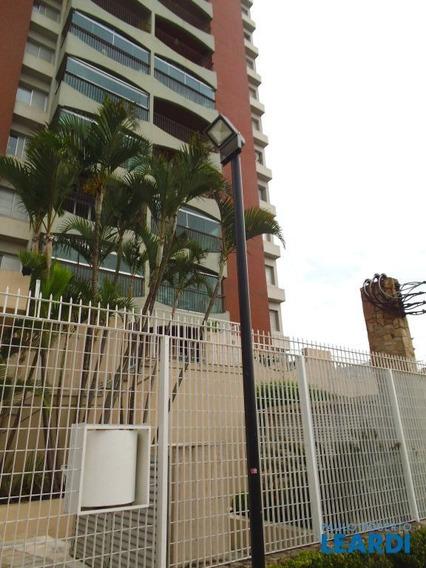 Apartamento - Butantã - Sp - 473092