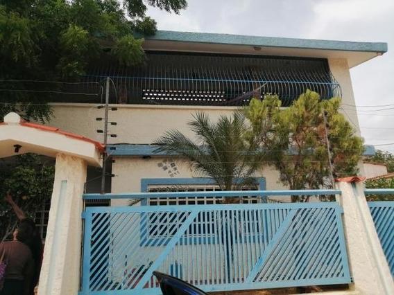 Casas En Alquiler Milagro Norte 19-17599 Andrea Rubio