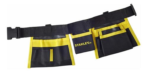 Stanley Jr Cinturon De Herramientas Herramientas De Ent...