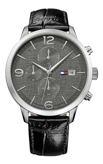 Reloj Tommy Caballero Modelo: 1710361 Envio Gratis