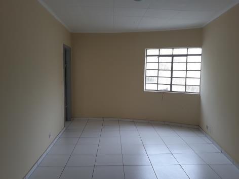 Imagem 1 de 18 de Sobreloja Comercial Ou Residencial - Loc3377
