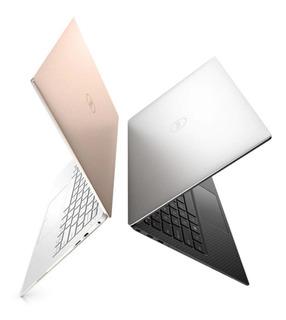 Laptop Dell Xps 13 Pantalla 4k Touch Intel Core I7