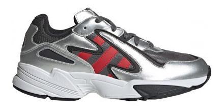 Zapatillas adidas Yung-96 Chasm Tienda Fuencarral