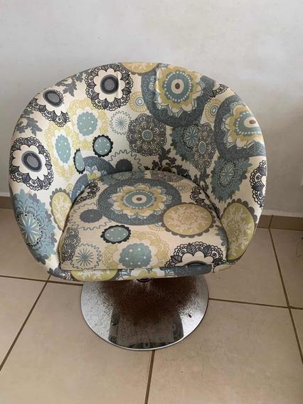 Poltrona / Cadeira