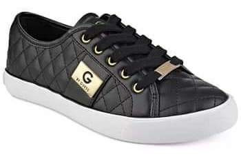 Tenis G By Guess