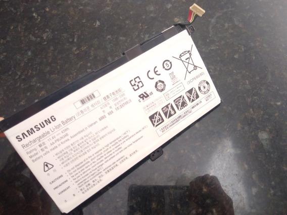 Bateria Do Samsung Expert Np500r5m Semi Nova
