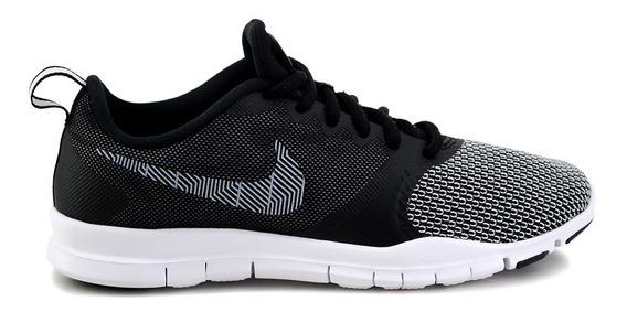 Tenis Nike Para Dama Av3511-001 Negro [nik1958]