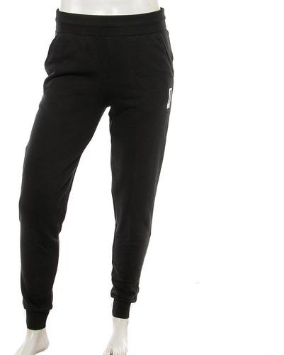 Pantalon W Bb Tp adidas Sport 78 Tienda Oficial