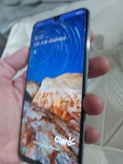 Samsung Galaxy A30 64 Gigas 3 Ram Traido De Afuera