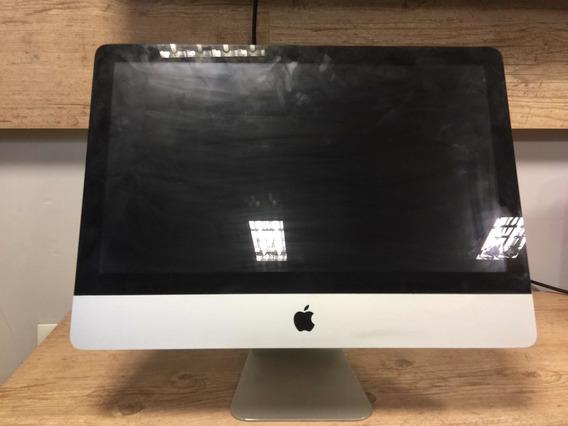Apple iMac 21 E 27 Retirada De Peças