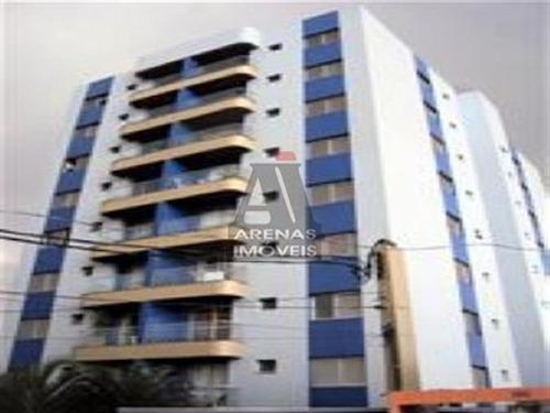 Imagem 1 de 1 de Apartamento - 150