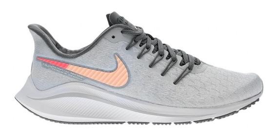 Zapatillas Running Nike Air Zoom Vomero 14 Novedad