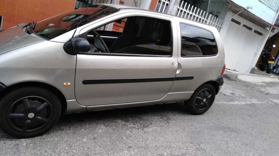 Renault Twingo Cupe