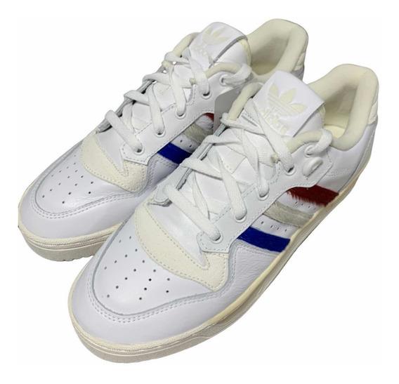 Tenis adidas Originals Rivalry Low Ee4961 Dancing Originals