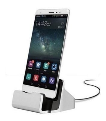 Charge Dock Carregador iPhone 5 6 7 8 X Suporte iPhone Usb