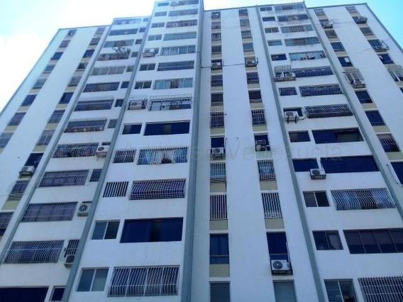 Apartamento En Venta Este Barquisimeto 20-9398 As