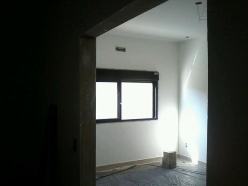 Casa Com 3 Dormitórios À Venda, 342 M² Por R$ 2.200.000,00 - Jardim Shangri-lá - Bauru/sp - Ca0681