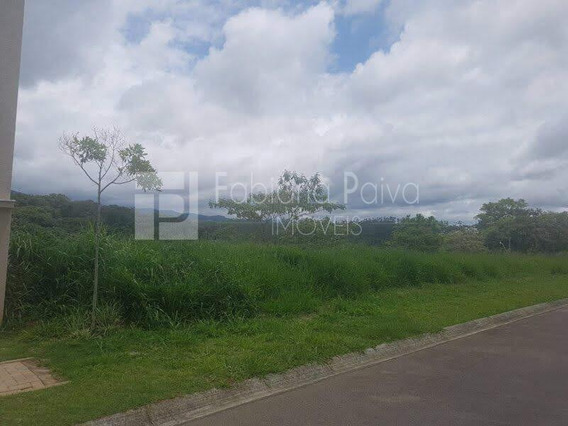 Terreno Em Condomínio Para Venda Em Santa Isabel, Condomínio Ibirapitanga - Te0148_1-1347944