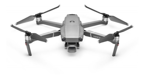 Drone Dji Mavic 2 Pro Combo