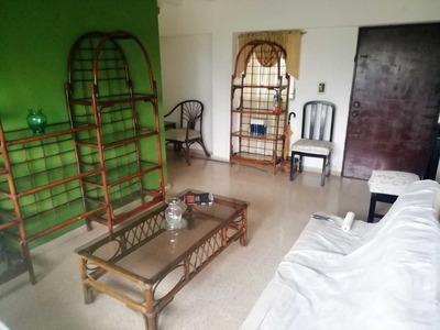 Apartamento En Venta En Panamá, La Locería Cerca De Todo!