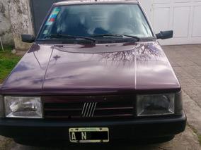 Fiat Regatta 1.6 Sc