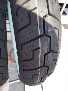 Llanta 150/80-16 Dunlop D401 71h