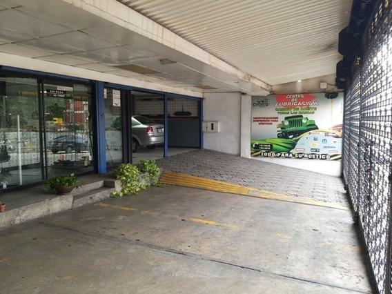 Vendo Local Comercial Principal Mariperez