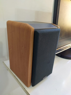Parlantes Edifier 2.0 R1000 Modelo Tcn