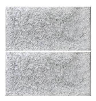 Piedra Artificial Para Revestimiento Símil Bloque