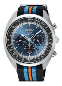 Relógio Seiko Recraft Ssc667