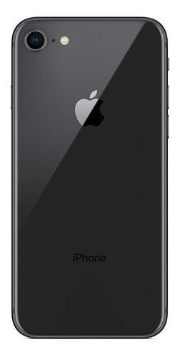 iPhone 8 64 GB Cinza-espacial 2 GB RAM | Mercado Livre