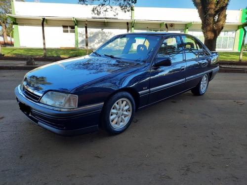 Chevrolet Omega 2.0 Gls 1993