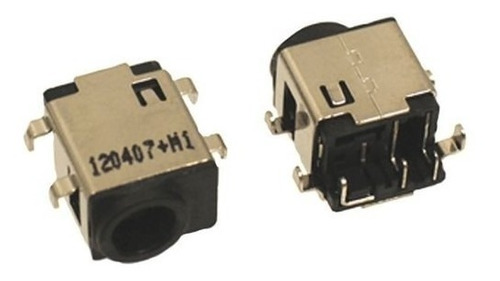 Conectorjack Power Samsung Np 300np305e5a Np300e5a