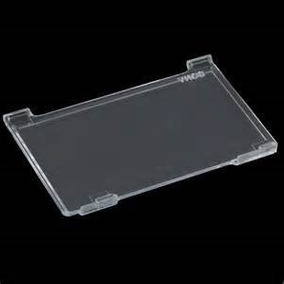 Protetor De Tela Para Sony Nex 5 Acrílico