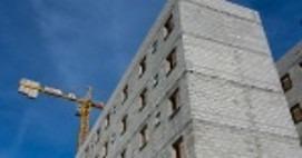 Imagem 1 de 1 de Curso De Alvenaria Estrutural - Projeto E Execução
