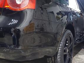 Volkswagen Bora Sport Triptronic