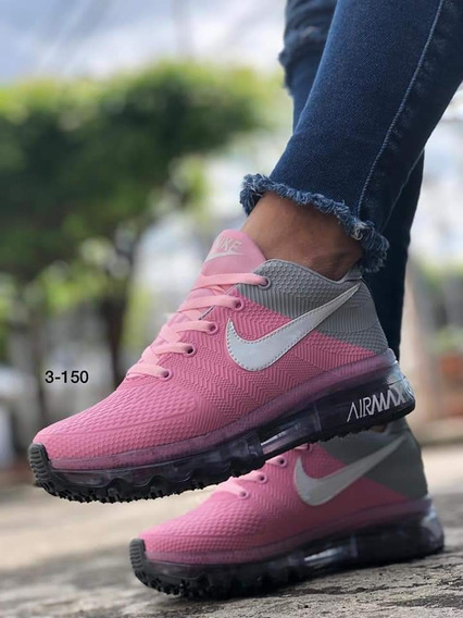 zapatos adidas mujer baratos