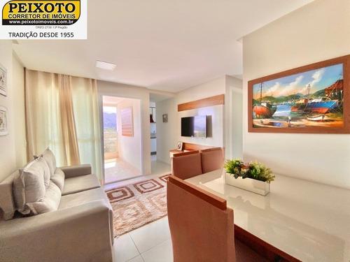Apartamento - Ap01231 - 69419948