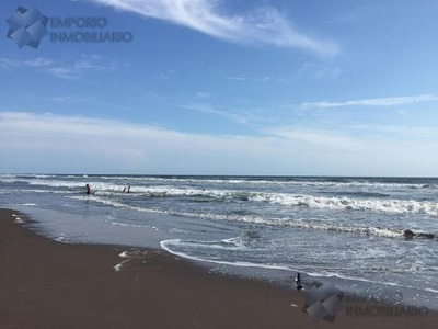 Terreno Venta Playa El Colorado Nayarit $220,000 Yaresp E5