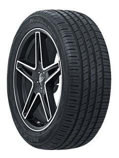 Neumático 235/60 R17 Nexen Nfera Ru5 103v + Envío Gratis