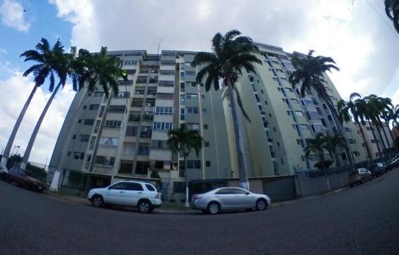 Apartamento En Venta En Zona Este Barquisimeto Lara 20-10027