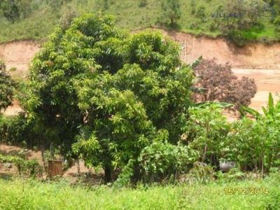 Chácara A Venda Em Santana De Parnaíba, Cajamar, 2 Dormitórios, 2 Banheiros - 3033
