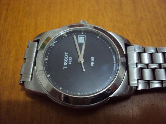 Relógio Tissot Pr 50