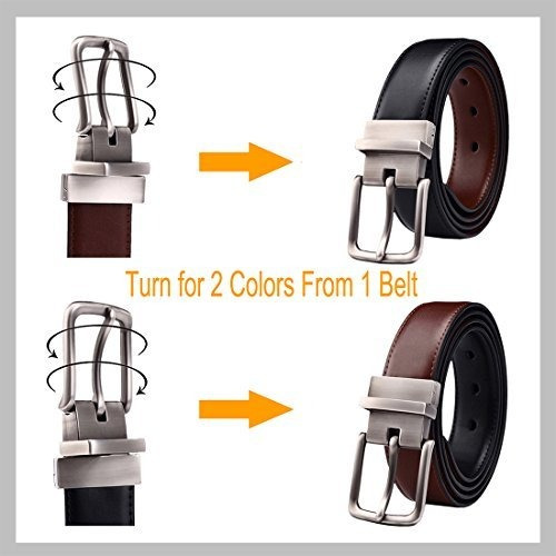 BULLIANT Cintur/ón Hombre 2 Piezas Unisexo Cintur/ón T/áctico Militar Nylon De Hombre Mujer Hebilla Pl/ástica con Ajustable Cintura