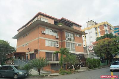 Apartamentos En Alquiler, La Soledad, Maracay, Aragua