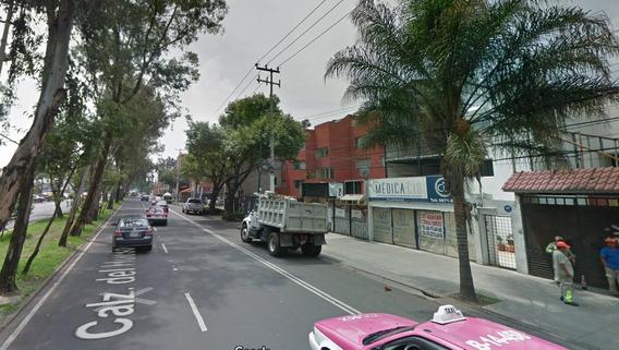 Se Vende Casa De Remate Bancario Col. Rinconada Coapa