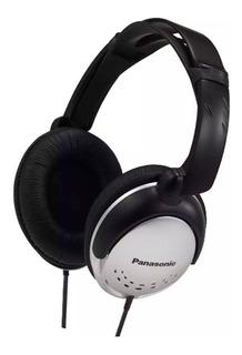Auricular Panasonic Rp-ht357p Vinch Hifi