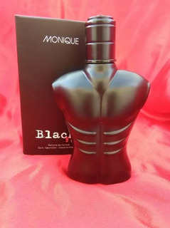 Black Fire, Monique, Envio Algunas Zonas Gratis!.