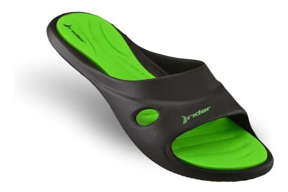 Chinela Rider Slide Feet Vii Fem 81907n